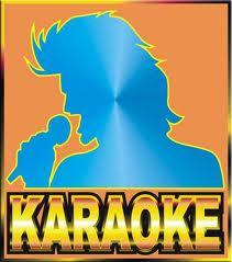 karaoke con canciones gratis: